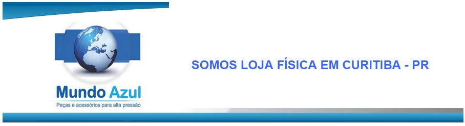 BOMBA COMPLETA N-COR KARCHER K JUNIOR K JUNIOR M K HOBBY K 2.93M K3.00M K3.65M K3.81M K3.82M K3.83M  - Mundo Azul