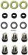 KIT GAXETA D14 HD 585 STHIL RE900 COMPLETO