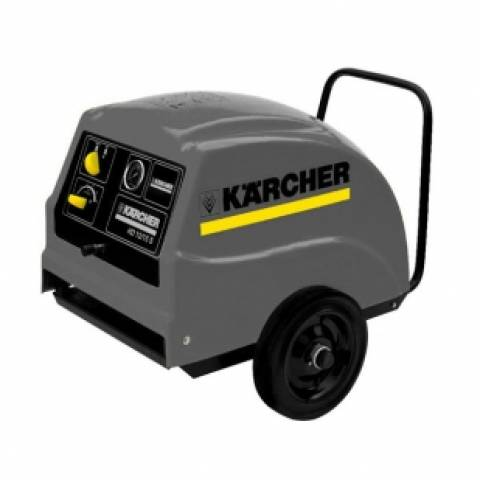 KIT GAXETA D.20mm KARCHER HD 12/15 HDS 12/15 - Mundo Azul