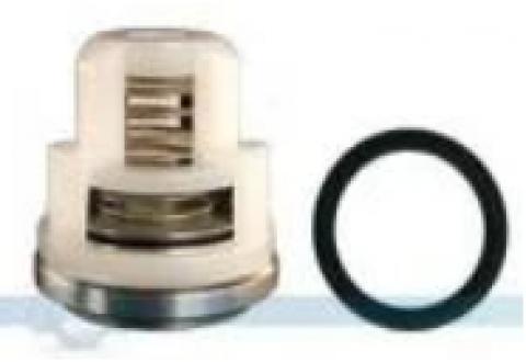 65600169 VÁLVULA S/P L1600-L1800-L-2400 WAP ELECTROLUX - Mundo Azul