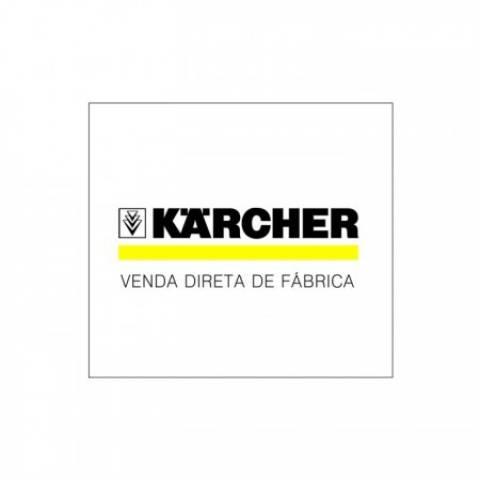 VARREDEIRA COMPACTA KM 85/50 W - Mundo Azul