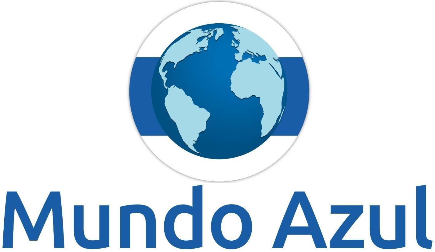 LAVADORA E SECADORA DE PISO BD 50/70 R - Mundo Azul