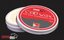 CAD-WAX 50g-101076