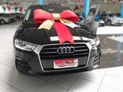 Audi q3 1.4 tfsi 150cv attraction