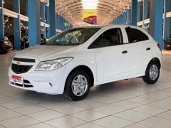 Chevrolet onix 1.0 mt ls