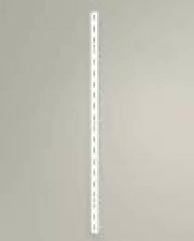 COLUNA CREMALHEIRA 90cm LINHA MOVE