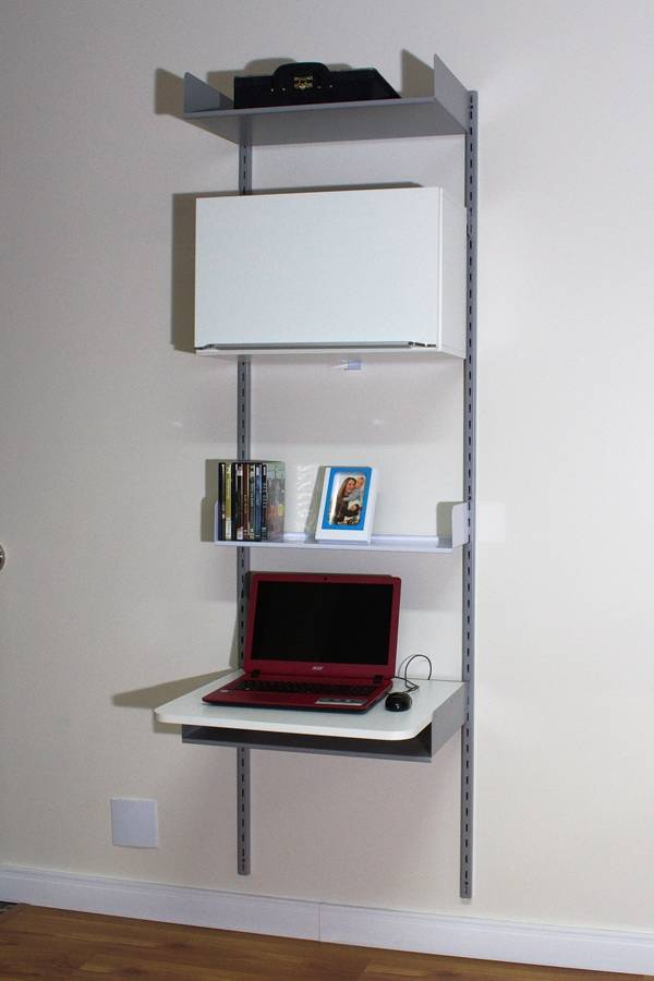 HOME OFFICE 60 CM