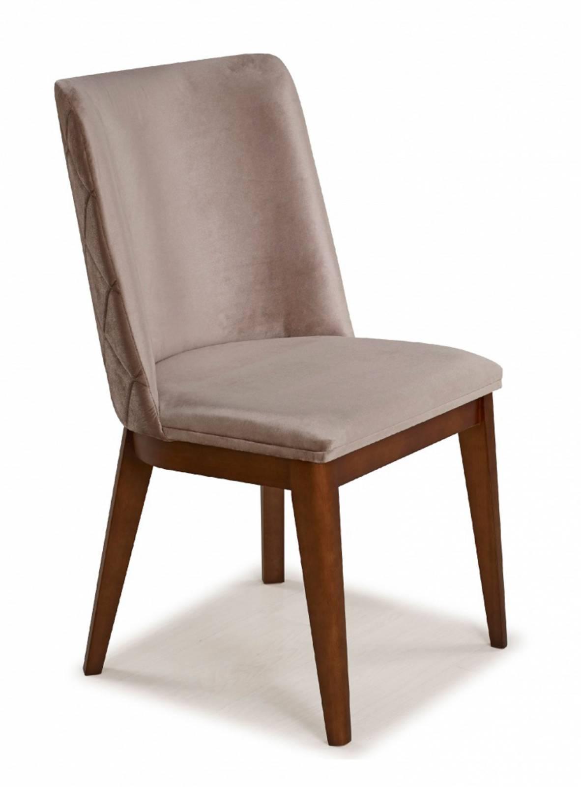 Cadeira Angra Diplomata Móveis - All Home