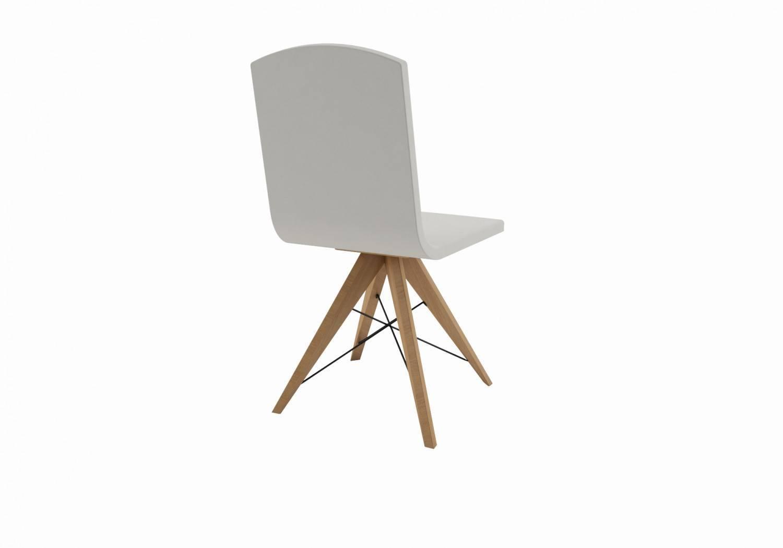 Cadeira Premier Móveis Rudnick - All Home
