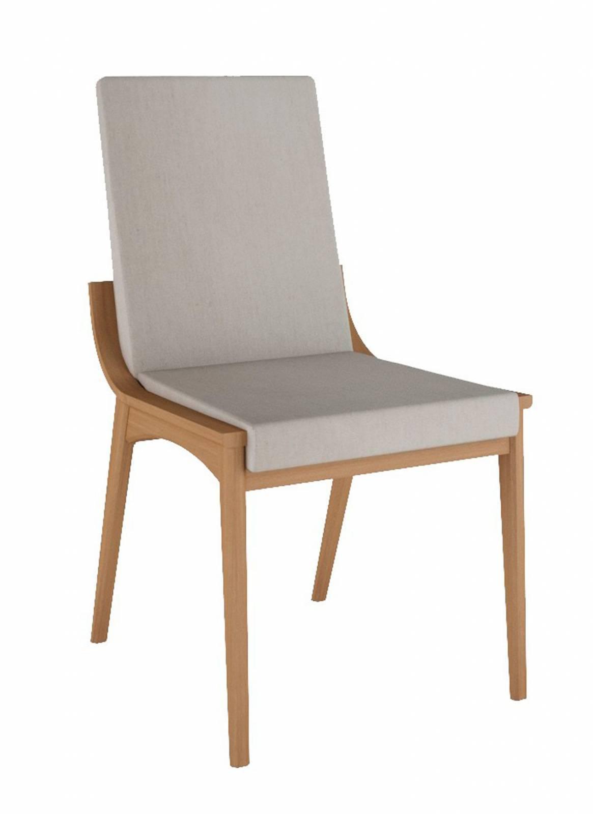 Cadeira Ravello Móveis Rudnick - All Home