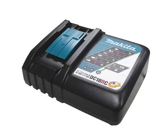 Aparador De Grama A Bateria Dur187URFE 127/220V - Com duas B - BSS Maquinas