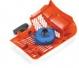Imagem miniatura do produto