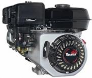Motor TOYAMA 9HP 4T eixo 1 sensor de oleo TF90FX1