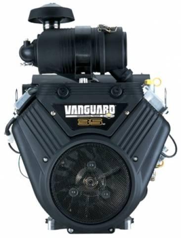MOTOR B4T 35.0 H VANGUARD Part. Eletrica - BSS Maquinas
