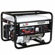 Gerador Toyama TG2500CXH   110V   Gasolina   2200 Watts