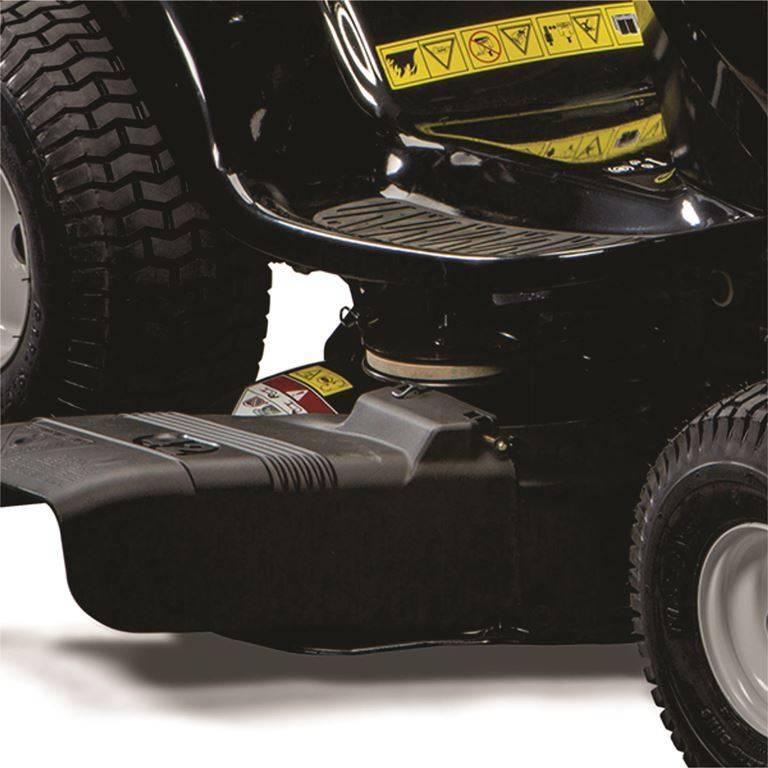 Trator Cortador de Grama Murray 42L17G à gasolina, Em OFERTA - BSS Maquinas