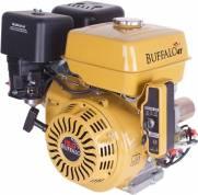 Motor Estacionário Buffalo BFGE 15,0cv - Partida Elétrica