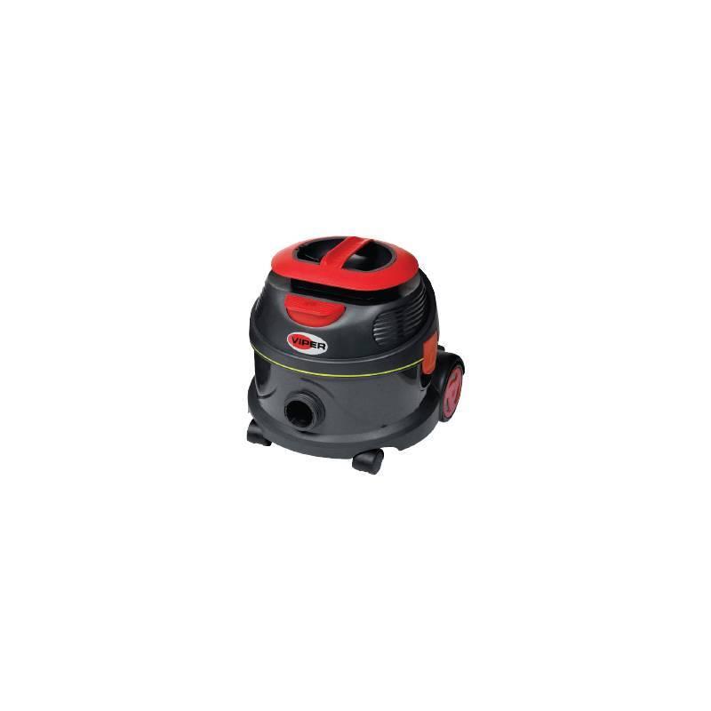 Aspirador de Pó Viper DSU10 Elétrico 220V 1000W, Em PROMO!!! - BSS Maquinas