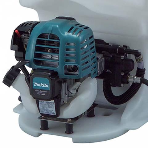 Pulverizador Makita EVH2000G Gasolina 24,5Cc 20L, Em PROMO! - BSS Maquinas