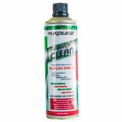 Direct Clean Koube Aditivo para Limpeza Interna de Motores