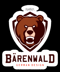 Aromatizante Barenwald Clássico