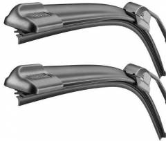 Palheta Limpador Bosch Aero Twin