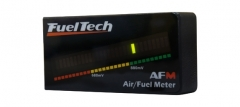 Digital Air/Fuel Meter Fuel Tech | Hallmeter