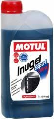 Fluido Motul Inugel Expert Ultra para Radiador | 1 litro