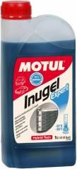 Fluido Motul Inugel Expert para Radiador | 1 litro
