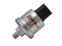 Sensor de Pressão Siemens VDO