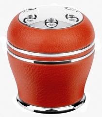 Manopla de Cambio Isotta 436 RO - Max Special Vermelho