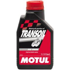 Óleo Motul Transoil 10w30   1 litro