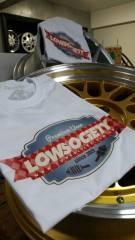 Camiseta Low Society Premiun User