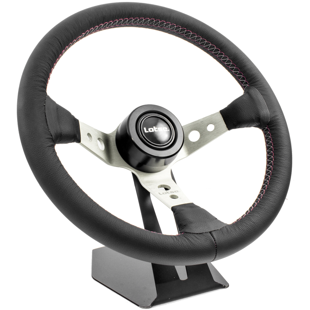Volante Lotse GTI | DUB Store