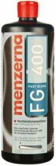 Composto de Corte Menzerna - FG400 | 1 litro
