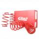 Kit molas esportivas Eibach Fiat Grand Siena 14 16