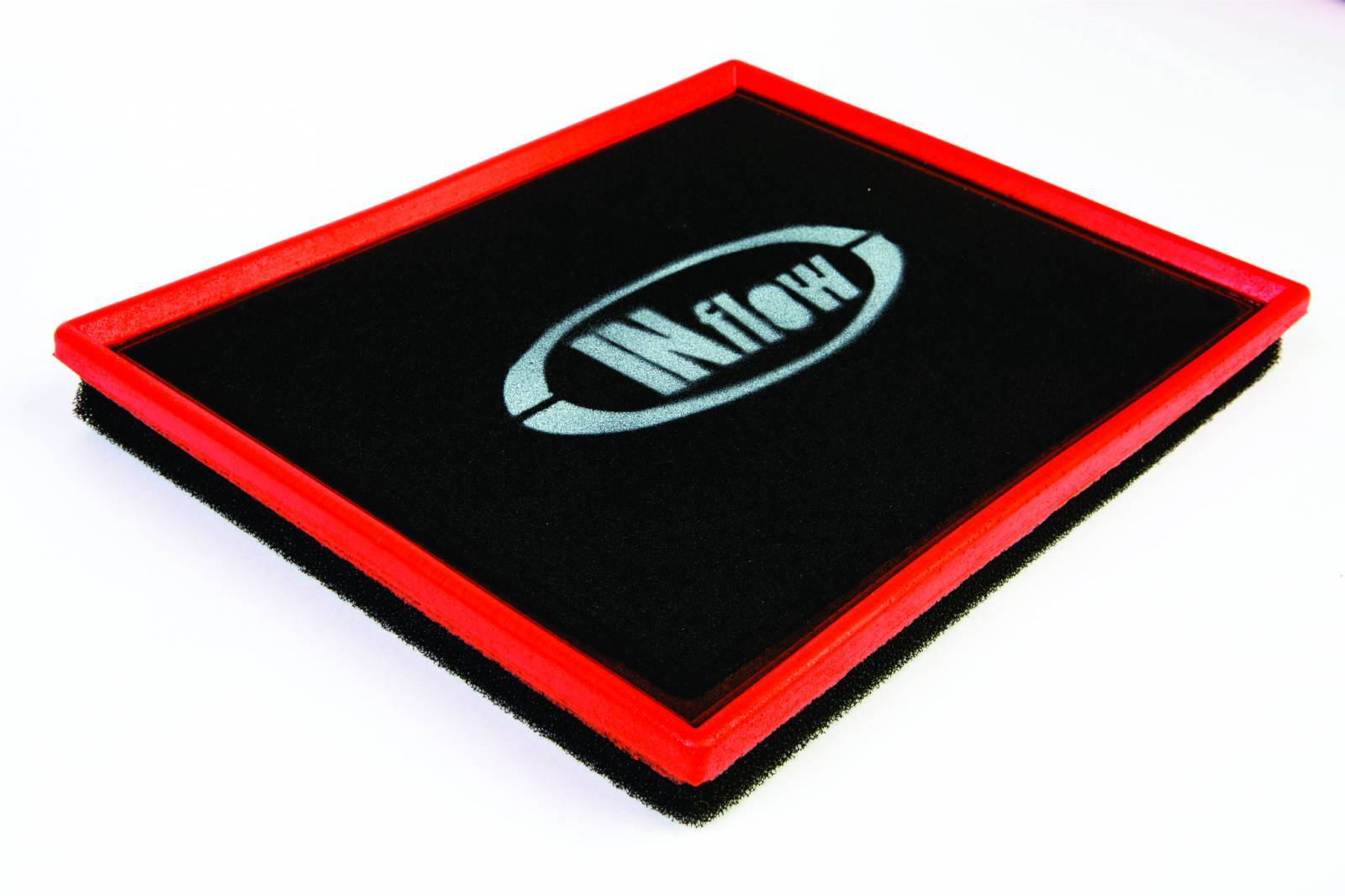 Filtro INFlow inbox GM ASTRA GL, GLS. HPF1100 | DUB Store