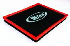 Filtro INFlow inbox Chevrolet Agile 1.4