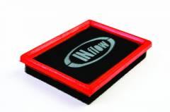 Filtro INFlow inbox GM Celta/Prisma 1.0/1.4 2001+