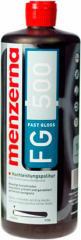 Composto de Corte Menzerna - FG500 | 1 litro