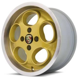 Jogo de Rodas Oxy Lemans M6 15x7 4x100   Dourada   DUB Store