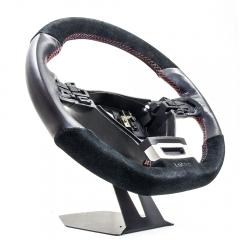 Volante Lotse MK-R