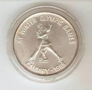 Afeganistão - Catálogo World Coins - KR. Nº 1004