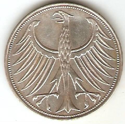 Alemanha - Catálogo World Coins - KR. Nº 112.1 - Numismática Vieira