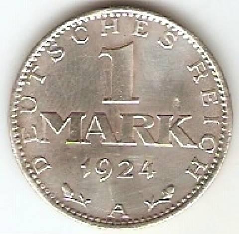Alemanha - Catálogo World Coins - KR. Nº 42 - Numismática Vieira