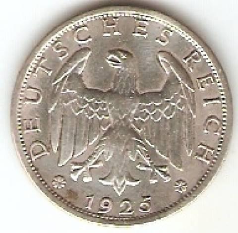 Alemanha - Catálogo World Coins - KR. Nº 44 - Numismática Vieira