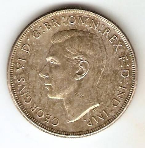 Australia - Catálogo World Coins - KR. Nº 34 - Numismática Vieira
