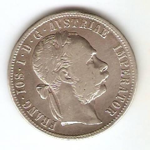 Austria - Catálogo World Coins - KR. Nº 2222 - Numismática Vieira