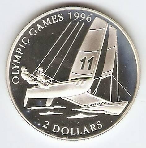 Bahamas - Catálogo World Coins - KR. Nº 183.1 - Numismática Vieira