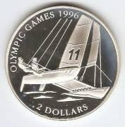 Bahamas - Catálogo World Coins - KR. Nº 183.1